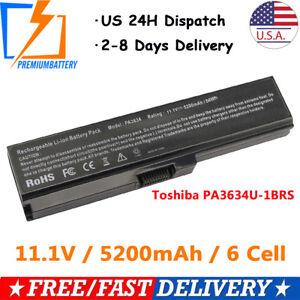 6Cell-Battery-for-TOSHIBA-Satellite-P755-S5120-PA3817U-1BRS-PA3819U-1BRS-PA3634