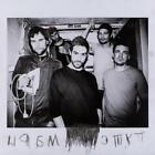 Masoch I-II (2x10+CD) von Puts Marie (2016)