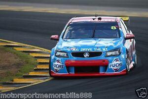 10X-Jason-Bright-2015-6x4-photos-V8-Supercars-TEAM-BOC-BJR-HOLDEN-COMMODORE