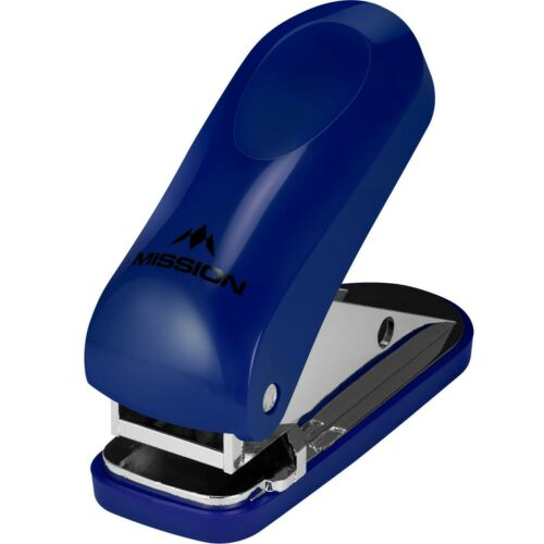 Lock Your Flight On F Lock Pro Flight Punch Sturdy and Colourful
