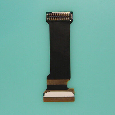 NEW LCD Display Screen Flex Cable Ribbon With Connector For SAMSUNG S5530