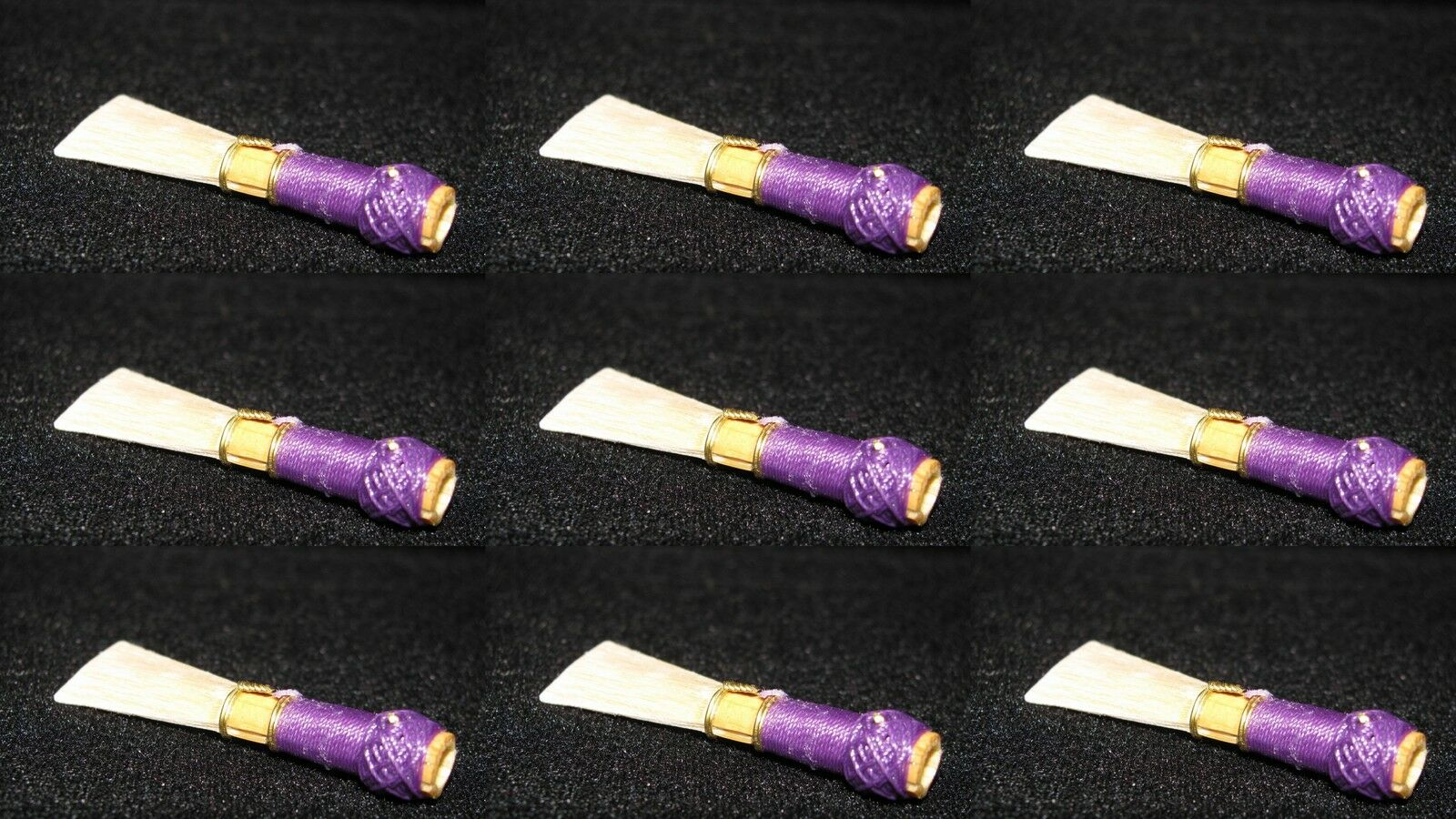 le migliori marche vendono a buon mercato 10 anches de fagot basson allemand fabrication francaise francaise francaise qualité professionnelle  alta quaità