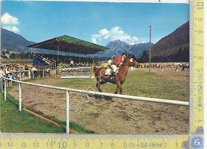 Santa-Maria-Maggiore-Maneggio-dei-cavalli-1972