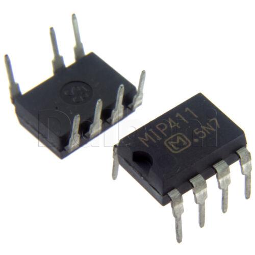 MIP411 Original New Matsushita Integrated Circuit
