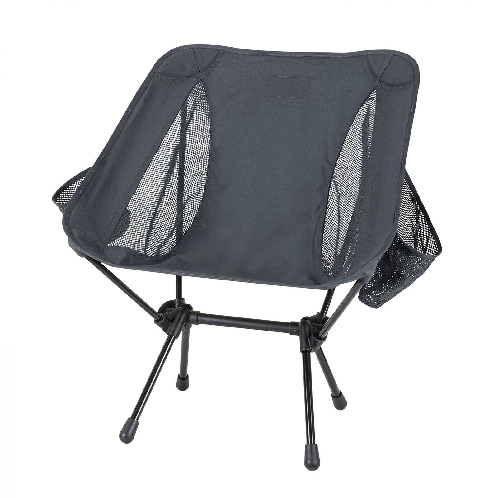 Helikon-Tex Range Chair Campingstuhl Outdoor Airsoft Angeln Jagd Jagd Jagd - Shadow grau 49d55c