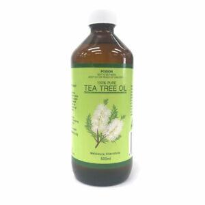 Jenbrook-Australian-100-Pure-Tea-Tree-Oil-500ml