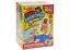 Kids-Games-Snakes-amp-Ladders-Ludo-Time-Shock-Shark-Attack-Draughts-Bottle-Flip miniatuur 18