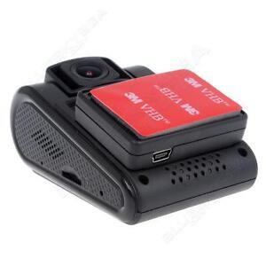 A1119/Dash Camera