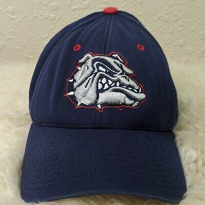 Team Color//Dark Grey Medium//Large Zephyr Adult Men Dusk NCAA hat