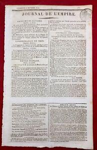 Prise-de-Seville-1810-Cordoue-Sebastiani-Cadix-Guerre-Espagne-M-DE-Roell-Cadore