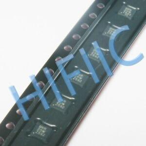1PCS/5PCS TPS61200DRCR BBR LOW INPUT VOLTAGE SYNCHRONOUS BOOST CONVERTER SON10