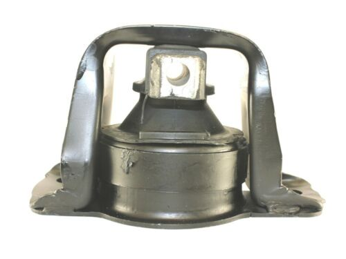 Engine Mount Front Right DEA//TTPA A4323