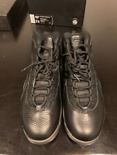 item 4 Nike Air Jordan Retro 10 OVO Black Metallic Gold Drake 819955-030  Size 10.5 -Nike Air Jordan Retro 10 OVO Black Metallic Gold Drake 819955-030  Size ... 0be7cc2dd