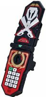 Legendary Morpher, Toys Games Kids Boys Tv Show Action Figures Toddlers on sale