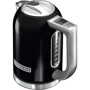 KitchenAid-Bollitore-1-7-Lt-Professional-Boiler-50-100-C-5KEK1722