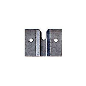 STANDARD DARTBOARD MOUNTING WALL BRACKET SHIP