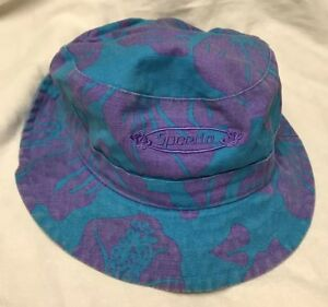 Everyday Cotton Cloche Summer Wide Brim Diva Style Floppy Hat Cap Many Colors