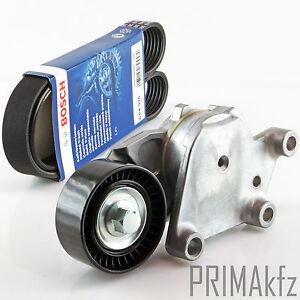 Bosch-estriadas-1987948486-6pk976-tensor-correa-ford-psa-1-6-HDi-TDCI