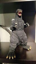 X-Plus 30cm Toho Godzilla 1992 (Godzilla vs. Mothra) Diamond Re-Issue