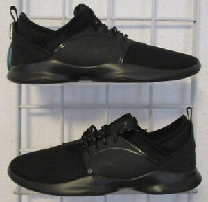 cc91c3047516 Image is loading Men-039-s-Puma-Dare-Lace-Sneakers-New-