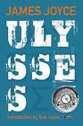 Ulysses by James Joyce (Hardback, 2013)