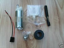 NEW SUBARU IMPREZA WRX STi 255 LPH UPRATED FUEL PUMP