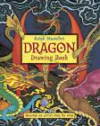 Ralph Masiello's Dragon Drawing Book by Ralph Masiello (Paperback, 2007)