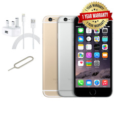 APPLE iPhone 6 All Grades | All Colours | All Storage Sizes | 60 Day Returns