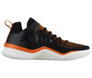 cheap for discount 50bd7 4d6fb Image is loading NEW-MENS-NIKE-JORDAN-DNA-LX-SNEAKERS-AO2649-