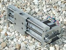 "Z AXIS SLIDE **6 "" TRAVEL** ++ ANTI-BACKLASH ++CNC ROUTER,3D PRINTER,PLASMA"