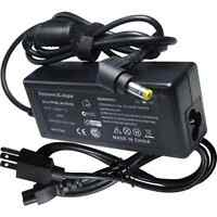 Laptop Notebook Ac Adapter Charger Power Cord Supply For Asus Eeebox Pc Eb1012
