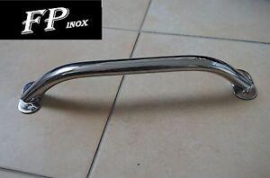 Main-courante-tube-ovale-inox-316-Longueur-338mm