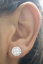 Deal-1-05CT-NATURAL-ROUND-DIAMOND-HALO-CLUSTER-STUDS-EARRINGS-IN-14K-GOLD-9MM thumbnail 1