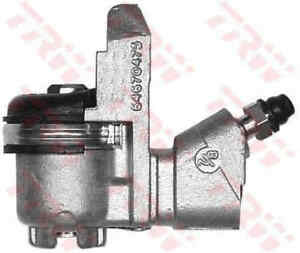 TRW-Rear-Wheel-Brake-Cylinder-BWH202-BRAND-NEW-GENUINE-5-YEAR-WARRANTY