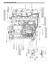 miniature 7 - 2002-2008 Suzuki DF40 DF50 Outboard Motor Service Manual  FAST ACCESS