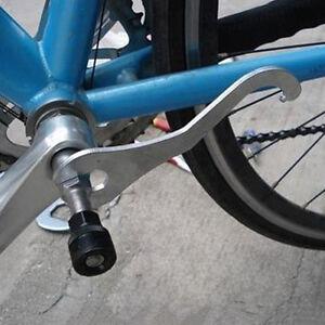 Bicicleta-pedales-cierre-de-anillo-herramienta-reparacion-pedal-schraubenschlusel-Best