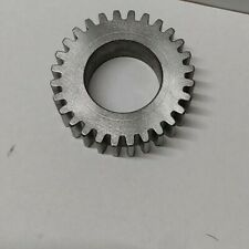 South Bend 10 10h Heavy Lathe 28 Tooth Gear