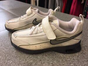 scarpe 29 bambino nike