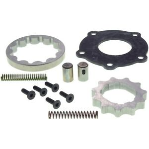 Engine-Oil-Pump-Repair-Kit-fits-1985-1994-Pontiac-Bonneville-Grand-Am-Trans-Spor