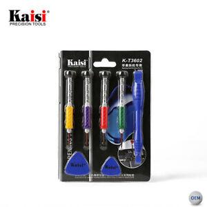 iPhone-7S-Repair-Tools-Kit-Screwdriver-Set-Opening-Tool-X-8-5-6-7-Plus-Tri-Point