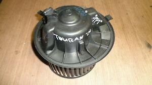 VW-Touran-1T-Passat-3C-Motore-Ventola-Ventola-Riscaldamento-1K1819015-983226W