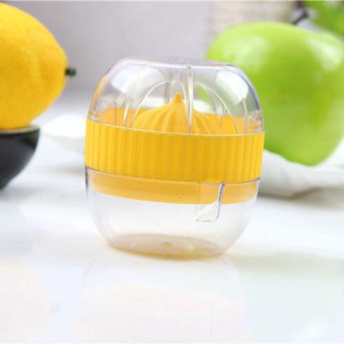 Saftpree Zitruspree Orangenpree Obstpree Fruchtentsafter Zitronenpree New Sale