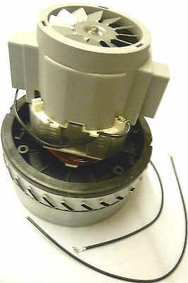 2 STAGE WET AND DRY 1000W MOTOR  VAX 101 VAX 111 VAX 121 TUB VACUUM CLEANER