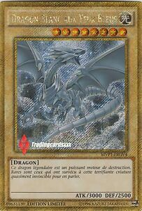 Yu-Gi-Oh-Dragon-Blanc-aux-Yeux-Bleus-MVP1-FRGV4-VF-Gold-Secret-Rare