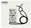 miniature 19 - BT21 Baby Pattern Hand Free Case Official Kpop Goods LINEFRIEND