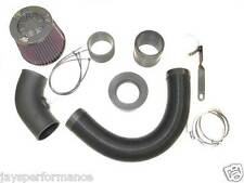 KN AIR INTAKE KIT (57-0647) FOR HYUNDAI COUPE (GK) 2.0 2004 - 2009