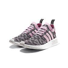 donne le adidas sz 6 nmd r2 pk w by9521 ebay