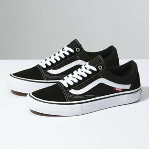 vans old skool homme 43