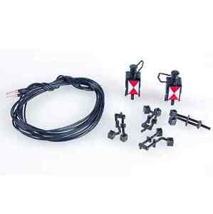 Dingler-Zugschlusslaternen-komplettes-Set-Spur-1-mit-Gluehlampen-1Z-120-01