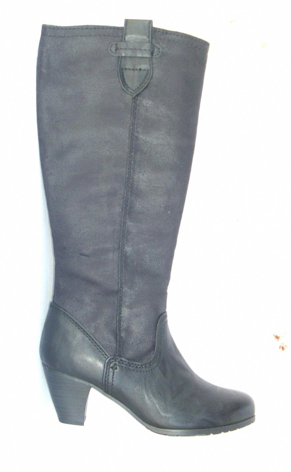 Soft LINE Scarpe Scarpe Scarpe Scarpe Da Donna Stivali, larghezza  H , Tipo, 25561-25 +++ NUOVO +++ | I più venduti in tutto il mondo  | Sig/Sig Ra Scarpa  673e38